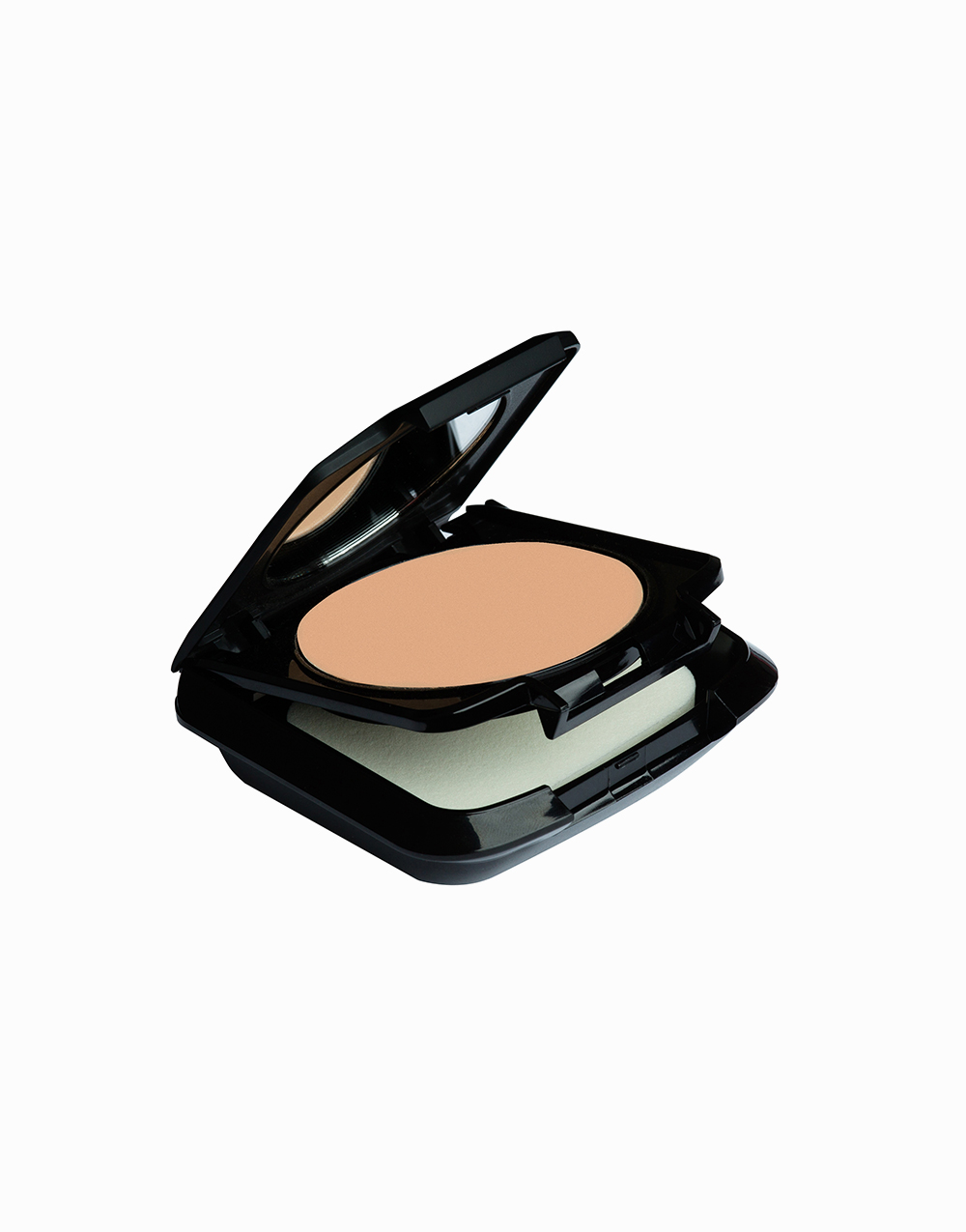 Wet & Dry Foundation by Palladio   Natural Clary