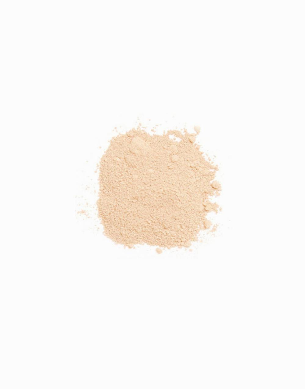 Rice Powder by Palladio | Natural