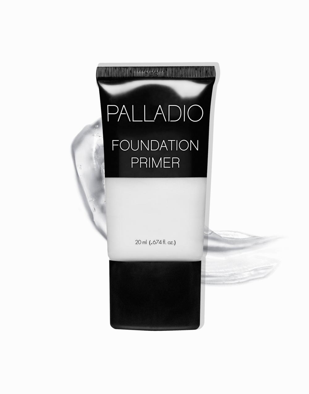 Foundation Primer by Palladio   Clear