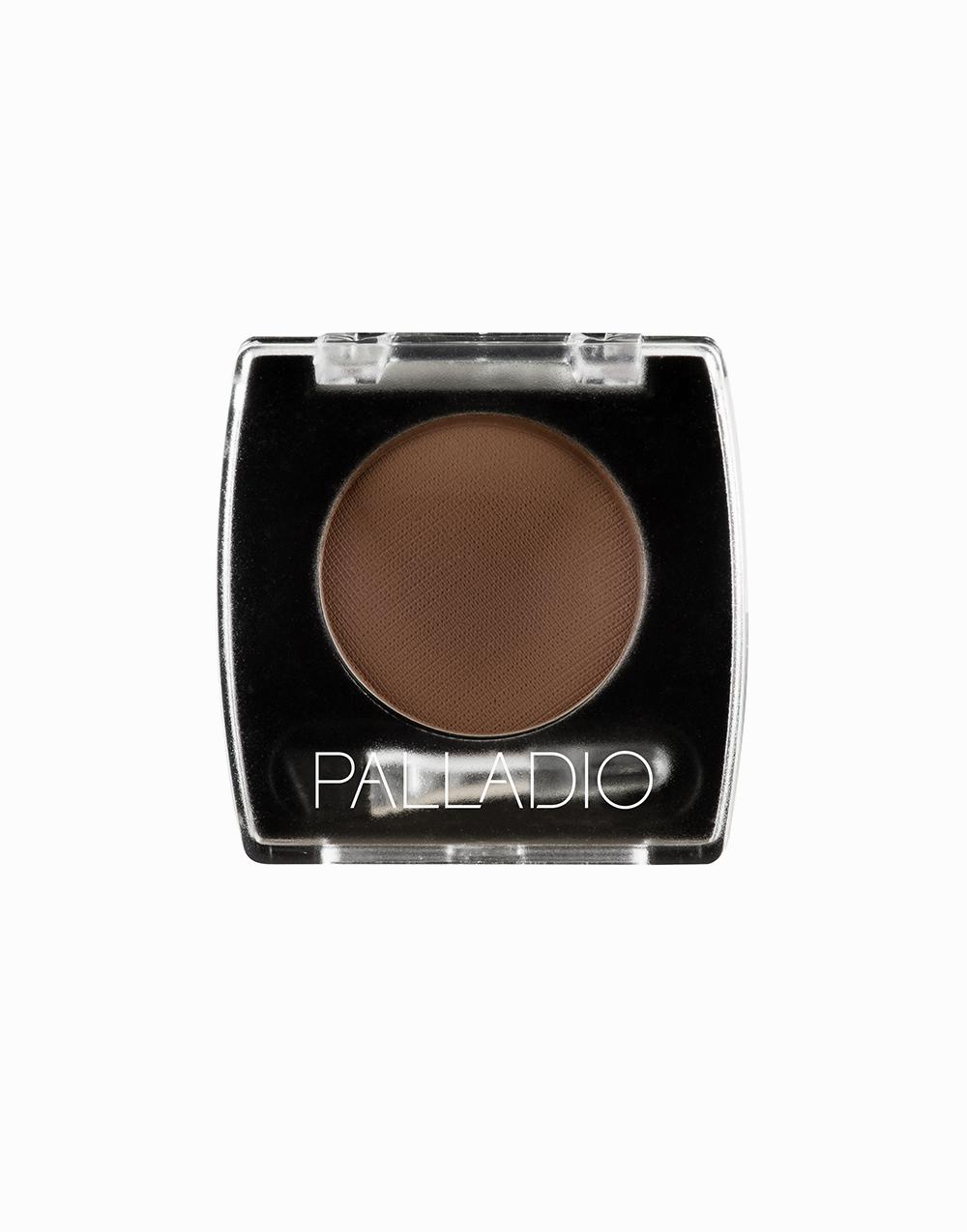 Brow Powder by Palladio | Brown