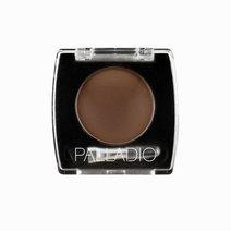 Palladio brow powder brown