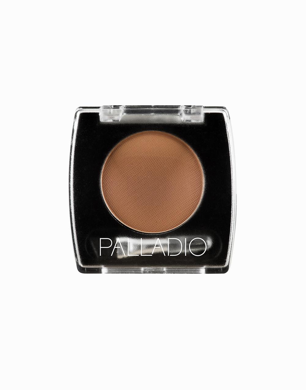 Brow Powder by Palladio | Auburn
