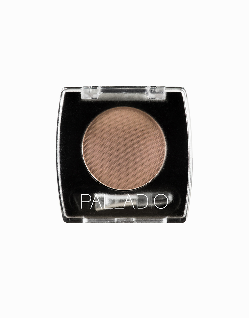 Brow Powder by Palladio | Taupe