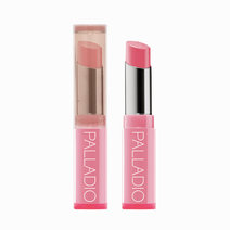Palladio butter me up! sheer color balm sweet