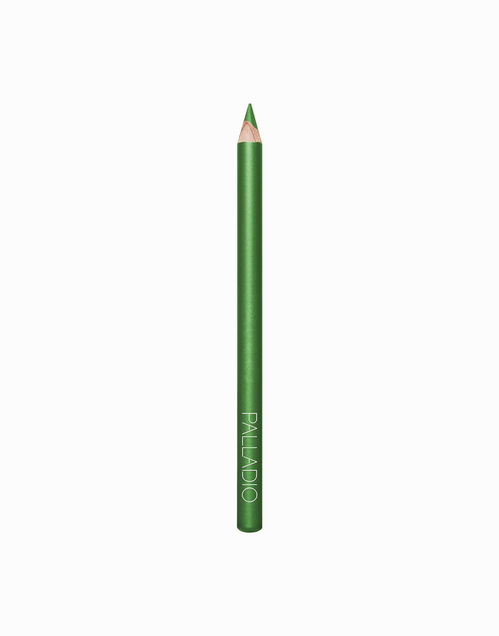 Eyeliner by Palladio | Lime Green