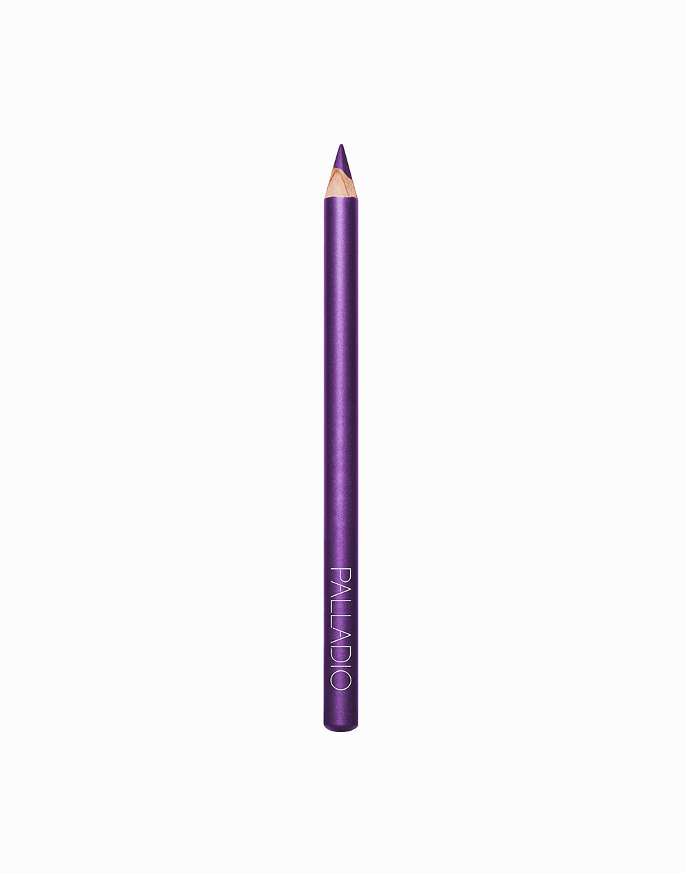 Eyeliner by Palladio | Electric Purple