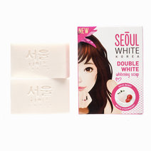 Seoulwhite 2 x 60   no label
