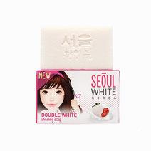 Seoulwhite 60g