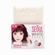 Seoulwhite 90g 3