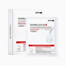 Centellian24 madeca derma mask ii %2810pcs%29