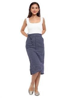 Alexa Skirt by Lovely Bunny PH