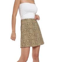 Liza Skirt by Lovely Bunny PH