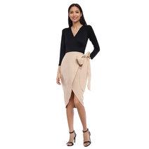 Valencia Ribbon Skirt by Wear Sundays