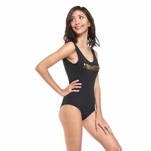 Mermaid Swimsuit by Tutum
