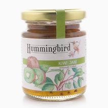 Kiwi Jam (150g) by Hummingbird
