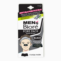 Biore men%e2%80%99s biore pore pack %e2%80%93 black