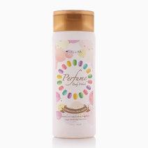 Gorgeous Macaron Perfume Body Wash by Cellina