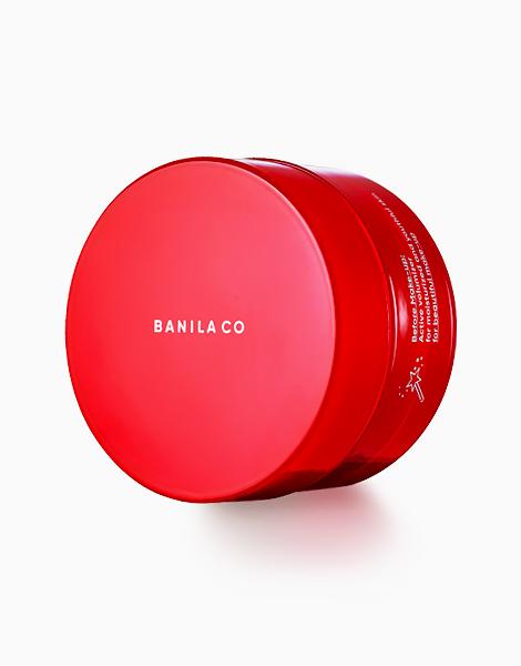 VV Vitalizing Intensive Cream by Banila Co.
