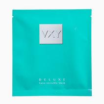 Vxy deluxe nano invisible facelist mask