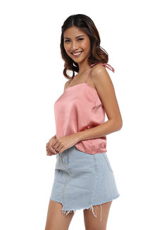 Patricia Top by Wear Sundays