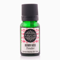 Berry Kiss 10ml Burner Aroma by FAVORI