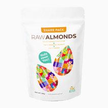 Almond 250g b