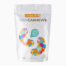 Cashew 200g