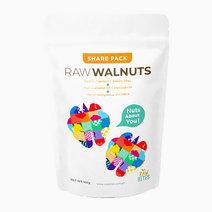 Walnuts 160g b
