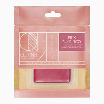 Pink flamingo  refill only    tinted lip   cheek balm stain  lip drunk blush pack