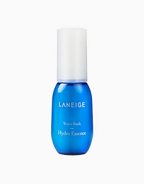 Water Bank Hydro Essence (10ml) by Laneige