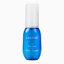 Water Bank Hydro Essence (10ml) by Laneige