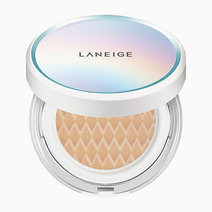 BB Cushion Pore Control SPF50+ PA+++ (15g + Refill 15g) by Laneige