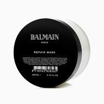 Repair Mask by BALMAIN