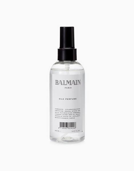 Silk Perfume (200ml) by Balmain Hair Couture