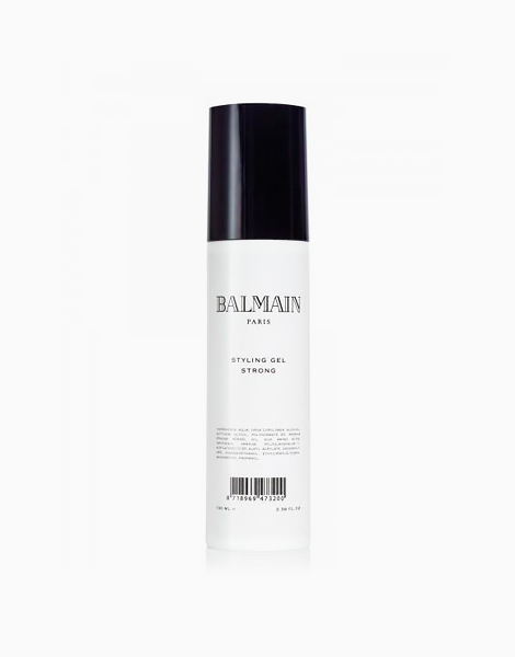 Styling Gel Strong by Balmain Hair Couture