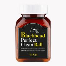 Tia m blackhead perfect clean ball