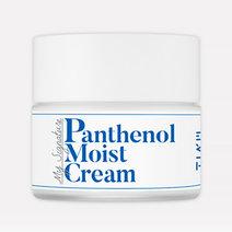 My signature panthenol moist cream by tiam