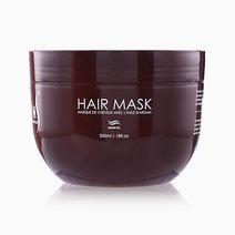 Herstyler hair mask