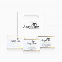 Skin lightening bar with gluthathione   gigawhite gift pack