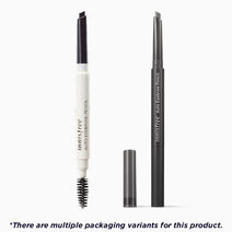 Auto Eye Brow Pencil by Innisfree