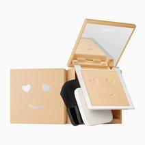 Hello Happy Velvet Powder Foundation by Benefit