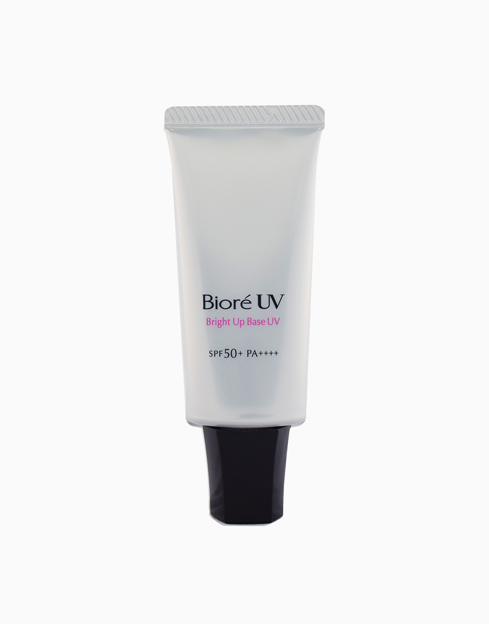 Bright Up UV Covering Base by Biore