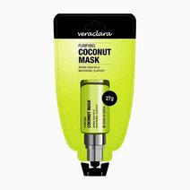 Purifying Coconut Mask by VeraClara Korea