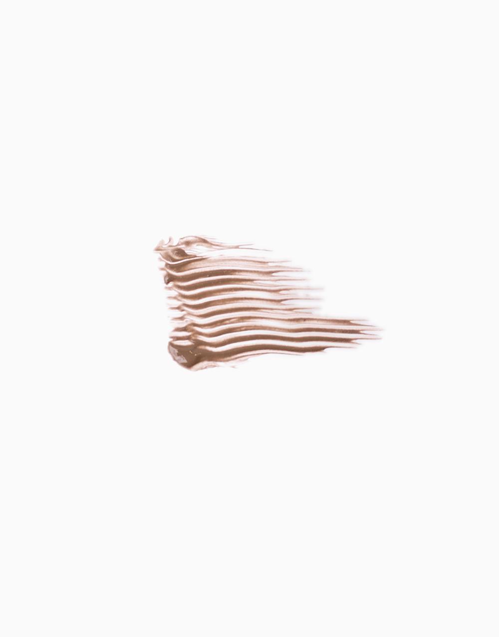 Brow Stick Pencil + Mascara by BLK Cosmetics | NaturaL Brown