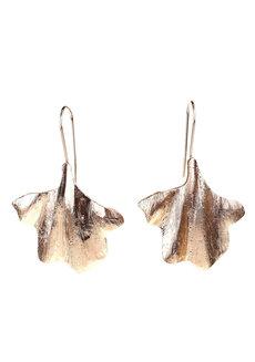 Cadiz Dangling Earrings by Loukha
