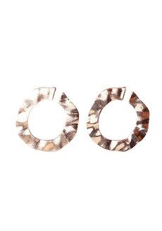 Svana Earrings by Renée the Label