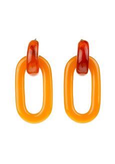 Anka Earrings by Renée the Label