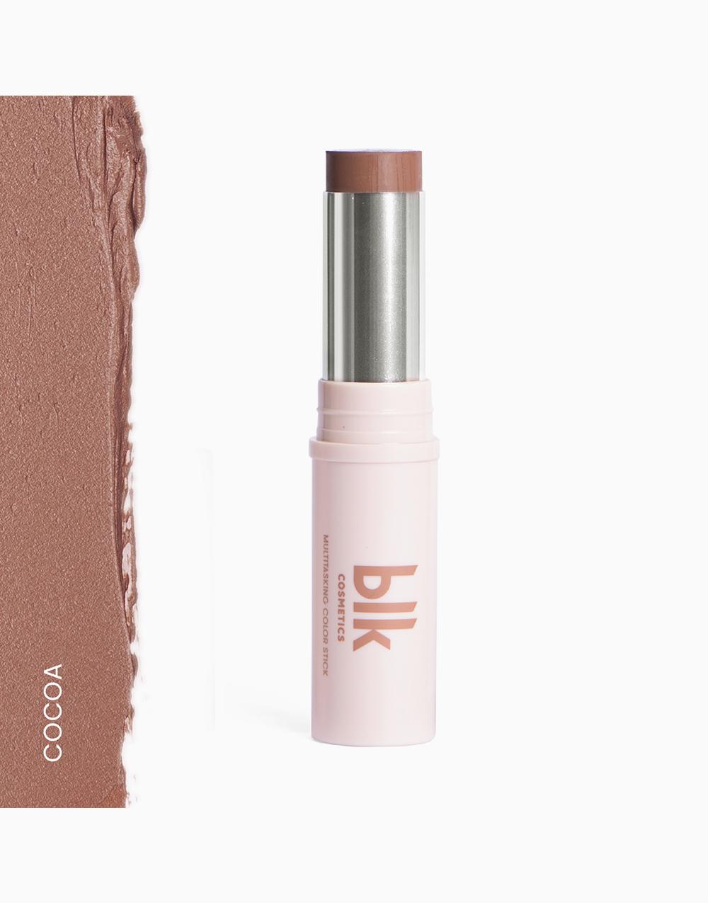 Multi-Tasking Color Stick by BLK Cosmetics | Cocoa