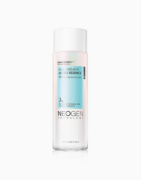 Real Ferment Micro Essence by Neogen