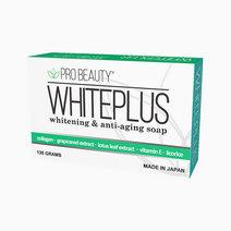 Whiteplus1
